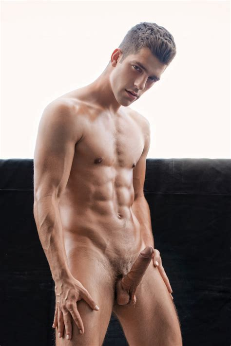 Daily Squirt Daily Gay Sex Videos Pictures News Page