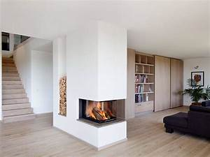 Kamin Im Wohnzimmer : 118 best kamin images on pinterest fire places ~ Michelbontemps.com Haus und Dekorationen