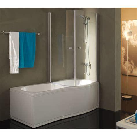 vasca doccia combinate piccole vasca combinata con doccia