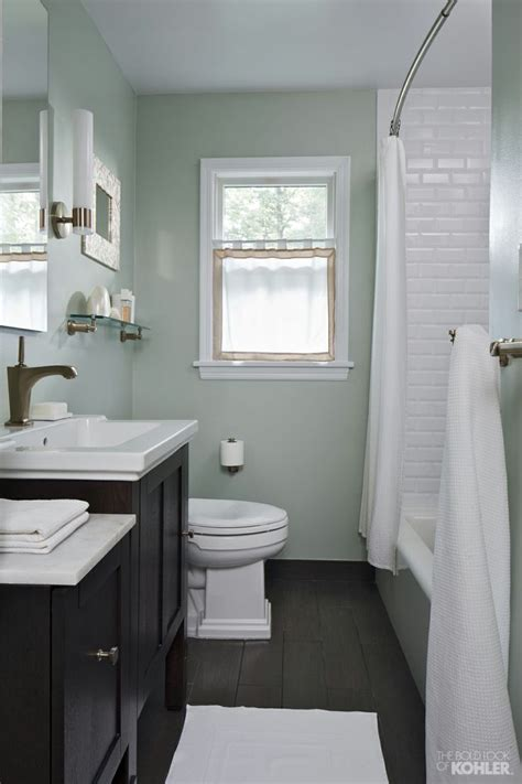the bold look of paint colors the white and white