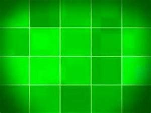 Green Squares loop - YouTube  Green