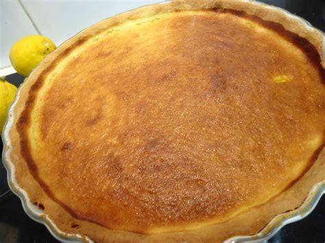 pate sabl e herv cuisine tarte au citron de menton manou et sa cuisine