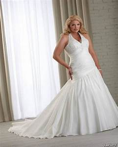 plus size hawaiian wedding dresses pluslookeu collection With wedding dresses for hawaii beach wedding