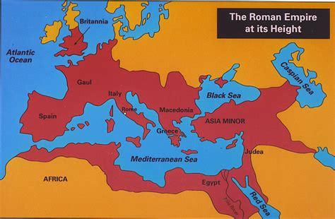 rome byzantine empires mr r s world