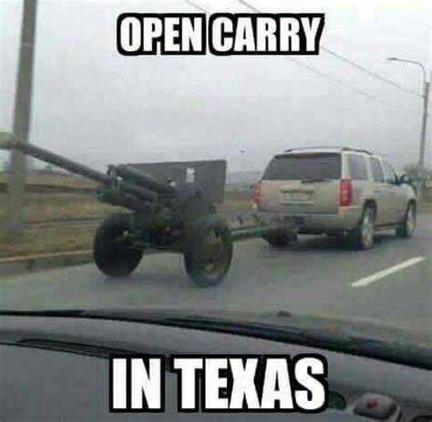 Funny Texas Memes - go big or go home texas style don t tread on me pinterest texas big and guns