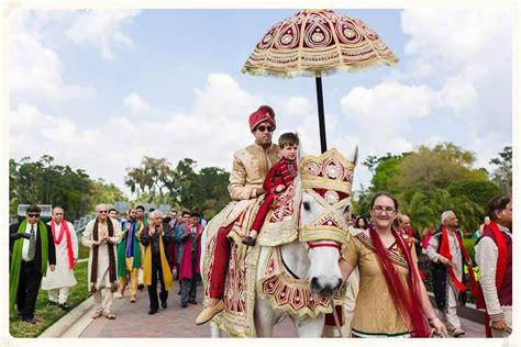 baraat horse service  indian wedding ceremonies