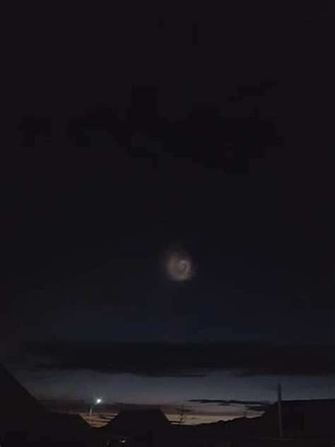 Spiral-UFO-Mongolia-1 – Latest UFO sightings