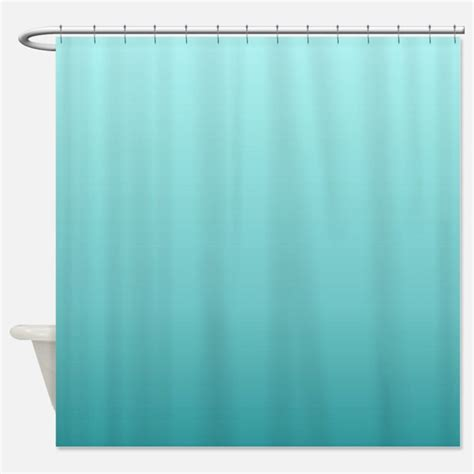 modern seafoam green shower curtains modern seafoam