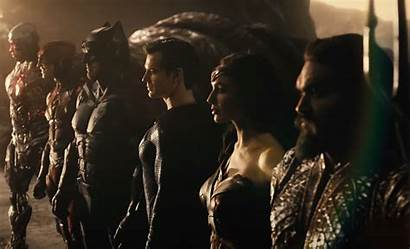 Snyder Justice League Cut Movies Hour