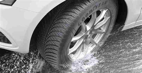 goodyear vector 4 seasons g2 tyre focus goodyear vector 4seasons 2 kwik fit