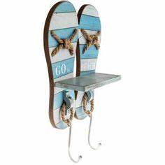 1000 images about hobby lobby on pinterest hobby lobby With letter hooks hobby lobby