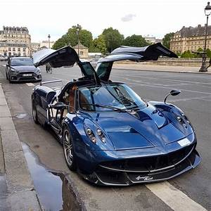 Pagani Huayra Pearl : 1000 images about car on pinterest cars ac cobra and turismo ~ Medecine-chirurgie-esthetiques.com Avis de Voitures