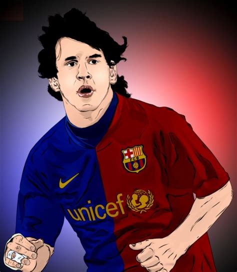 Messi Animated Wallpapers - messi wallpaper