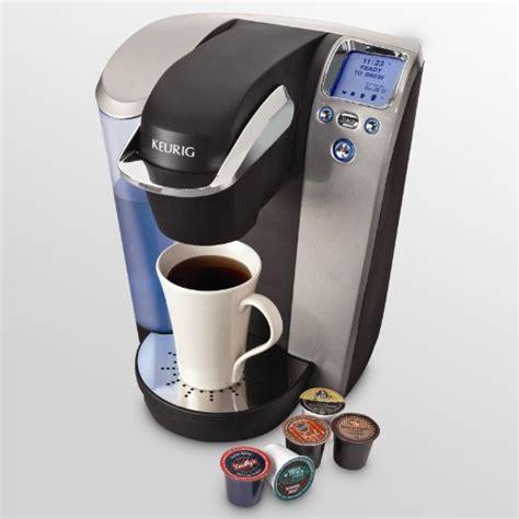 keurig 2 0 brew sizes compare keurig models 59 keurig coffee maker models with