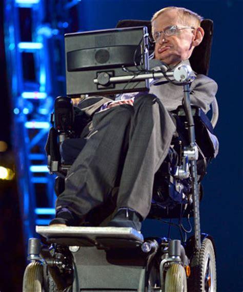 hawking pistorius open paralympics stuffconz