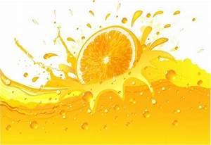 Orange juice vector free vector download (2,401 Free ...