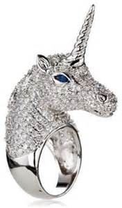1000+ Images About Unicorn Jewelry On Pinterest  Unicorn. Rubber Rings. Flashy Engagement Rings. Quilling Rings. Platinum Wedding Rings. Embroidery Wedding Rings. Twins Wedding Rings. Natural Sapphire Company Engagement Rings. Wave Inspired Wedding Rings