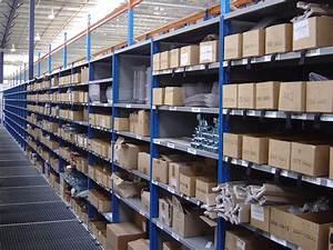 Absolute, Storage