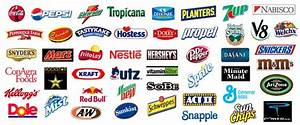 Image result for candy logos | Candy logo, Conagra foods ...