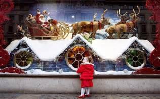 creating the best christmas shop display displaysense news blo