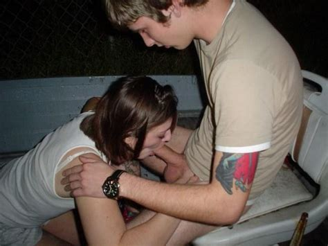 blowing in a boat blowjobs tag amateur sorted by position luscious