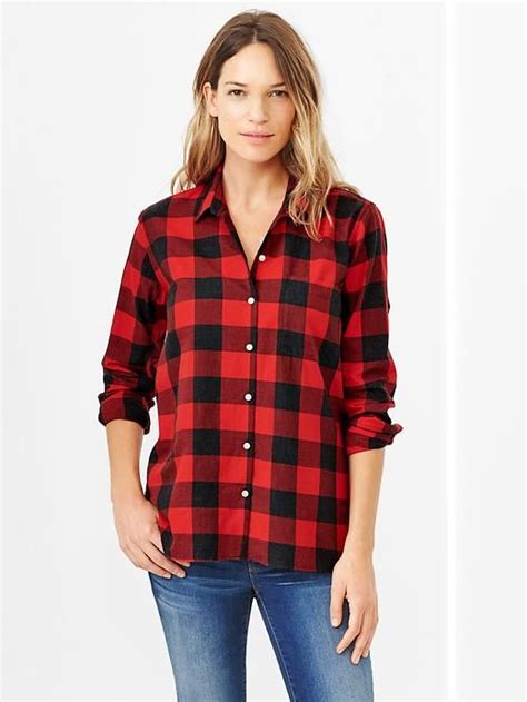 10 Ways To Rock Winter Fall With Plaid Outfits Outfit