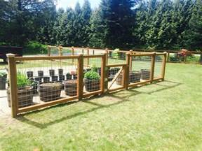 Alpine Decks by Fence Good Hog Wire Fence Plans Search By Image Hog Wire