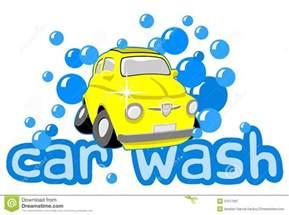 Car Wash Clip Art Free