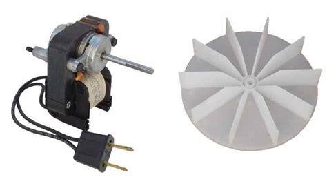 universal bathroom fan replacement electric motor universal bathroom fan replacement electric motor kit