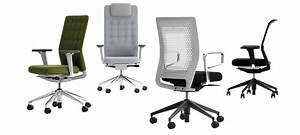 Wetterfeste Tischplatten Aussenbereich : vitra 04 chair buy the vitra 04 office swivel chair at vitra 04 studio chair gr shop canada ~ Orissabook.com Haus und Dekorationen