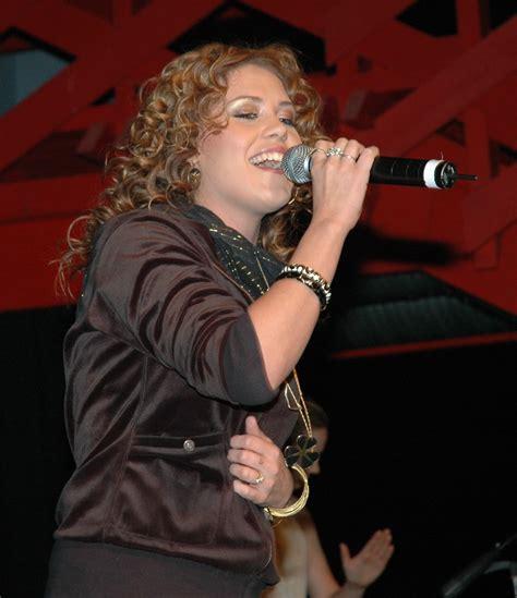 anna david singer wikipedia