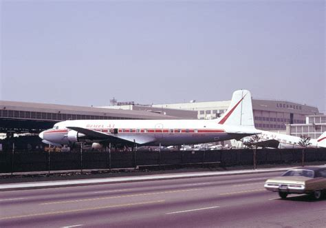 bureau avion mercer airlines inc archives this day in aviation