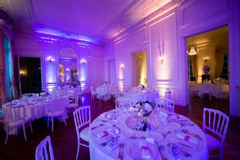 salle de mariage ile de salle de mariage le ch 226 teau de santeny photographe mariage et portraitiste professionnel