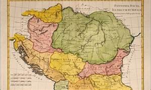 Dacia Orleans : best empire kingdom of all time ~ Gottalentnigeria.com Avis de Voitures