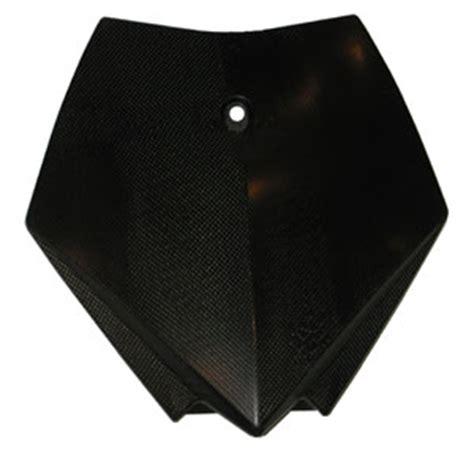 duke power phone number aomc mx supermoto carbon fiber number plate