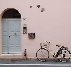 Erste Wohnung Checkliste : die erste eigene wohnung was muss ich beachten movu ~ Markanthonyermac.com Haus und Dekorationen