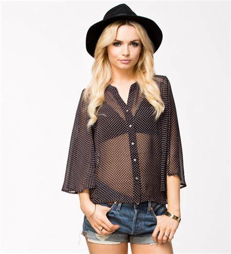 sheer black blouse sheer black blouse universal foam products