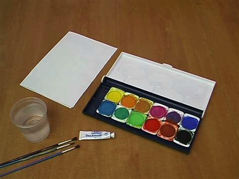 Mit Welchen Farben Mischt Lila by Welche Farben Ergeben Lila Welche Farben Ergeben