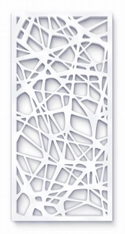 Screen Patterns Screens Laser Jaali Cutting Designs