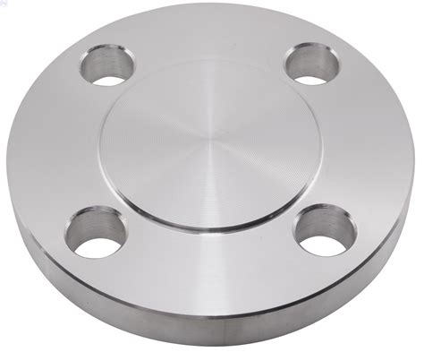 Inconel 601/ Incoloy 601 / Uns N06601