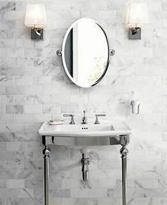 Marbre Salle De Bain : salle bain marbre sophistique accueil design et mobilier ~ Dailycaller-alerts.com Idées de Décoration