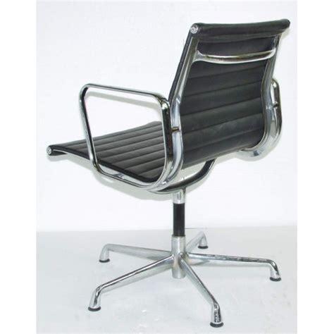 roulettes pour chaise de bureau chaise de bureau sans roulettes