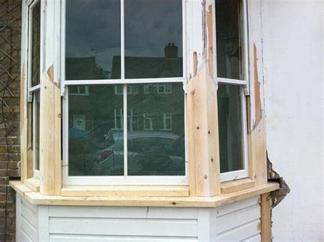 london sash window repairs  repairs double glazing draught proofing