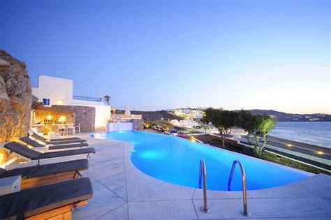 Mykonos Beach Hotel 2019 Room Prices 162 Deals