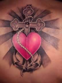 glaube lieb hoffnung sprüche tattoos zum stichwort glaube liebe hoffnung bewertung de lass deine tattoos bewerten