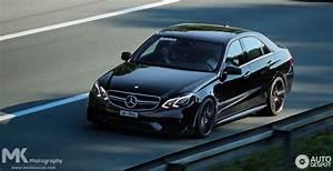 Mercedes E 63 Amg : mercedes benz e 63 amg s w212 11 august 2015 autogespot ~ Medecine-chirurgie-esthetiques.com Avis de Voitures