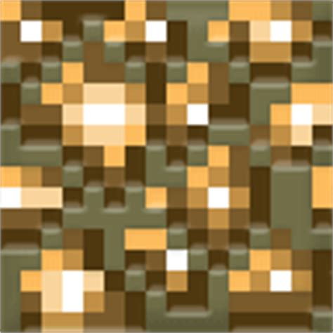 texture packs may not be laggier than default minecraft textures resource pack discussion