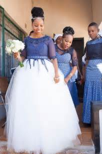 classical wedding 1000 images about weddings on xhosa south weddings and traditional