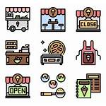 Among Icon Pack Icons Packs Flaticon Choose