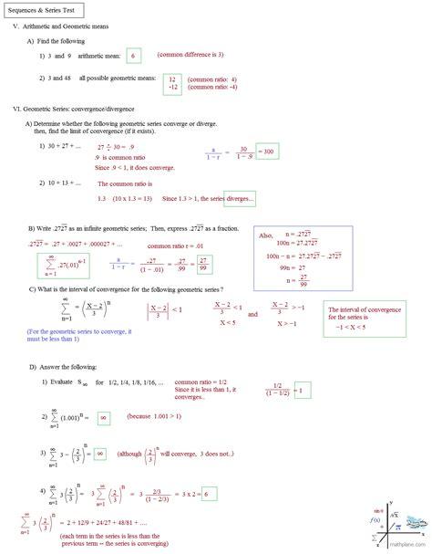 common denominator worksheet kuta similar figure